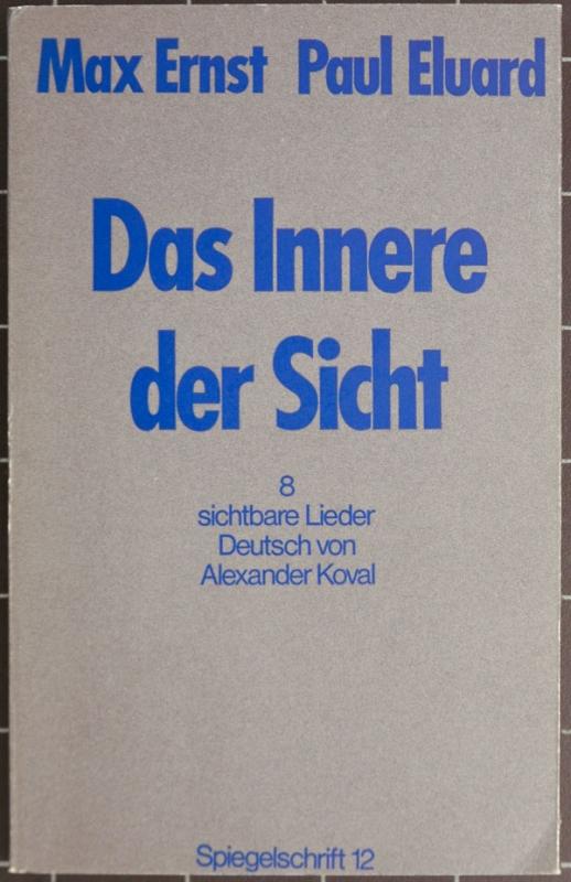 https://www.antiquariat-am-kraeherwald.de/de/galerie/image?view=image&format=raw&type=img&id=868