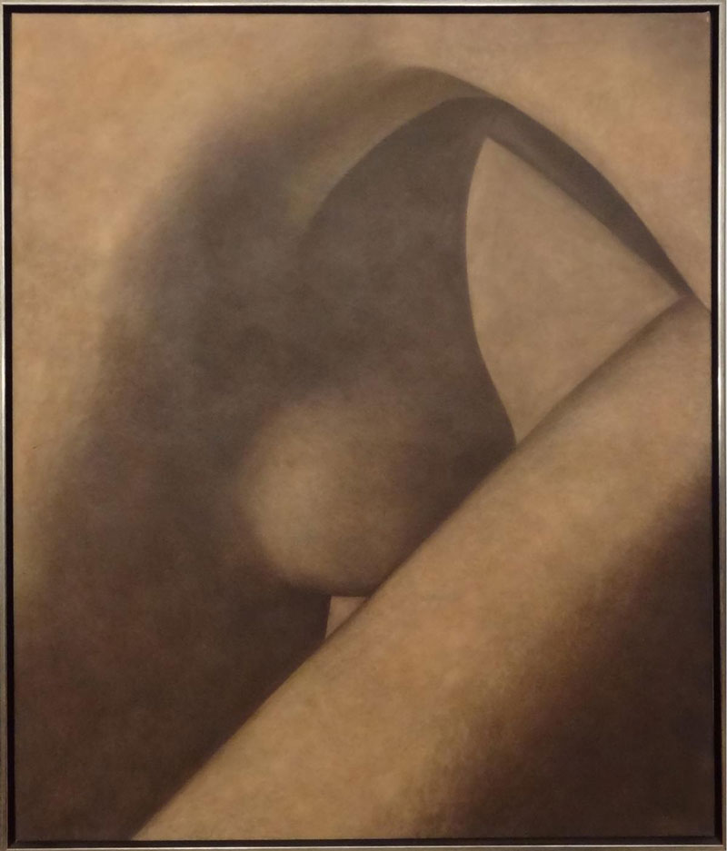0143---Supino-Lawrence-Abstract-Nude