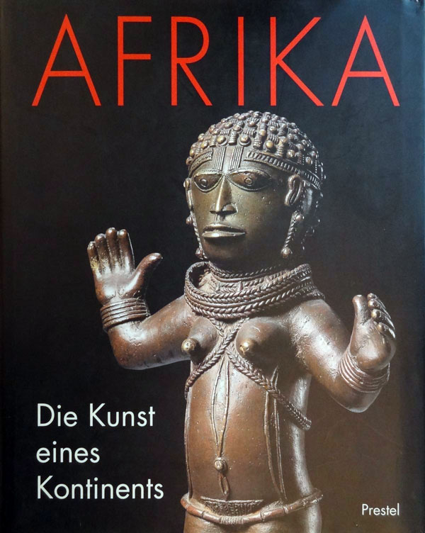 2.-Phillips-Tom---Afrika-Die-Kunst-eines-Kontinents-1