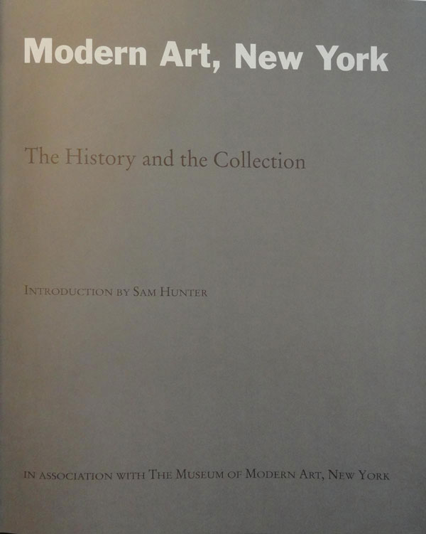24-Hunter-Sam---Museum-of-modern-Art-New-York-2