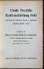 Große Deutsche Kunstausstellung 1937 – 1944