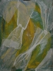 Maler der Moderne (20 Jhdt.),  Collage 4 - 20. Jhdt.