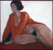 Maler der Moderne (20. Jhdts.)