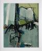 Michel Delporte, Abstrakt 1 - 1976