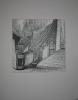 Agathe Baumann, Häuser I - o.J.