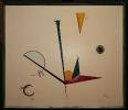 Cataldi, b. - 1990 - Italienische Künstlerin des 20. Jhds.