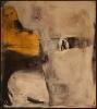Bahram Hajou, Lady - 2000
