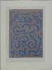 Paul Klee, Gedicht - 1940
